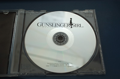 gunslingergirl_cd.jpg